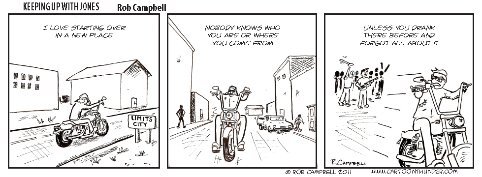 comic-2011-01-06-Jones.png