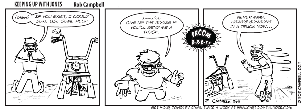 comic-2011-02-21-Jones.png